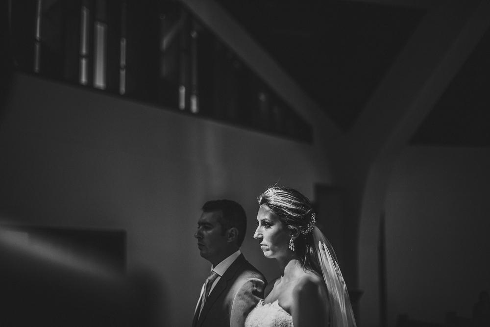 casamento+chacara+curitiba+avião+rustico-15