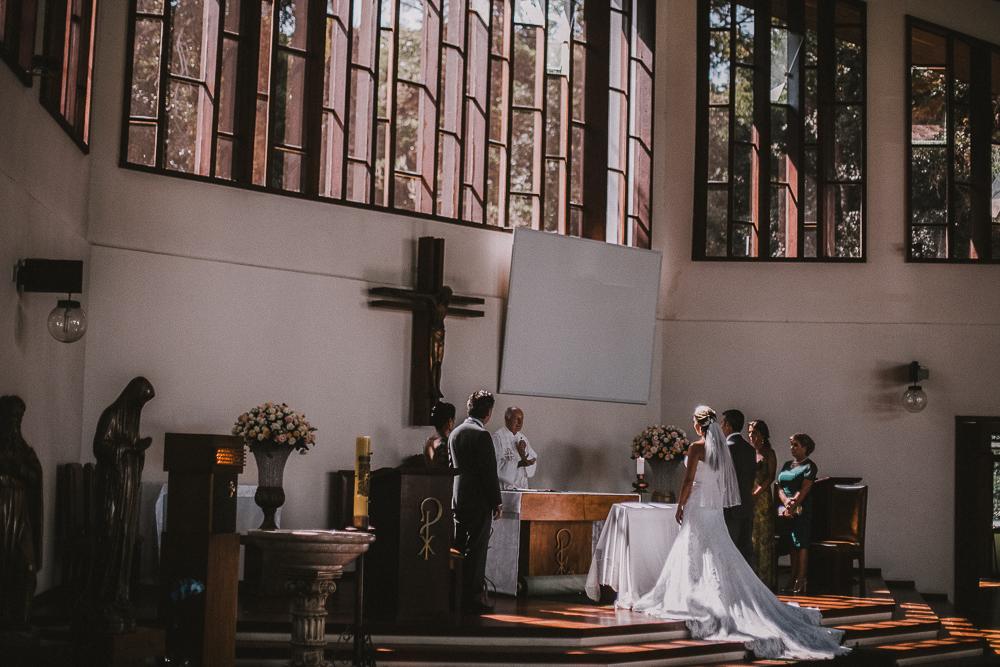 casamento+chacara+curitiba+avião+rustico-16