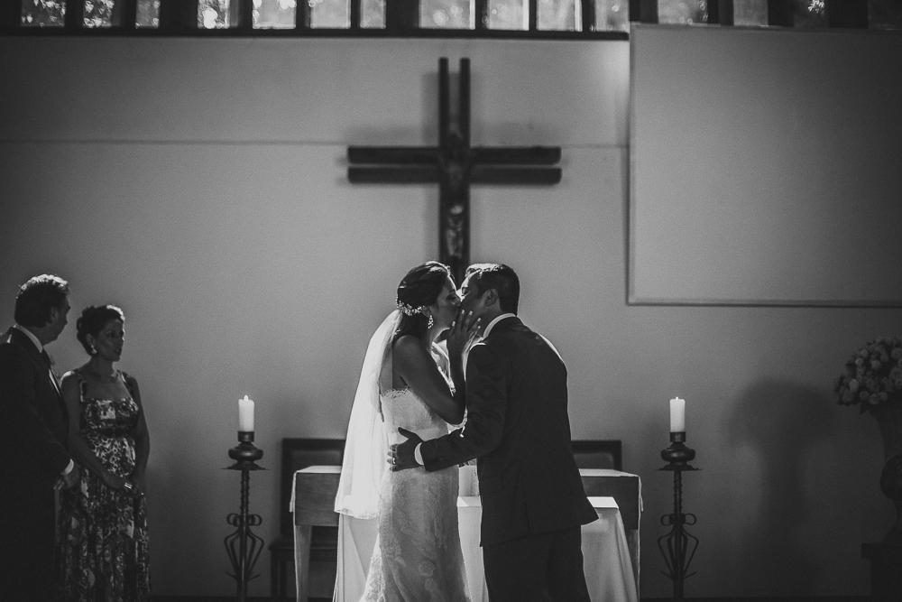 casamento+chacara+curitiba+avião+rustico-18