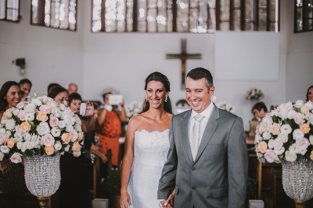casamento+chacara+curitiba+avião+rustico-19
