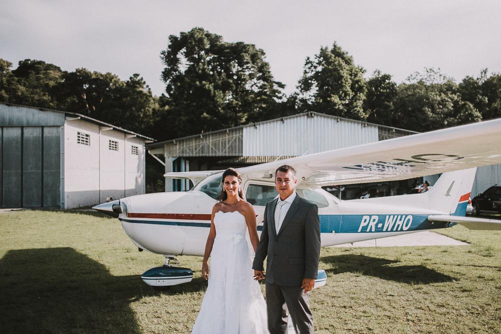 casamento+chacara+curitiba+avião+rustico-29