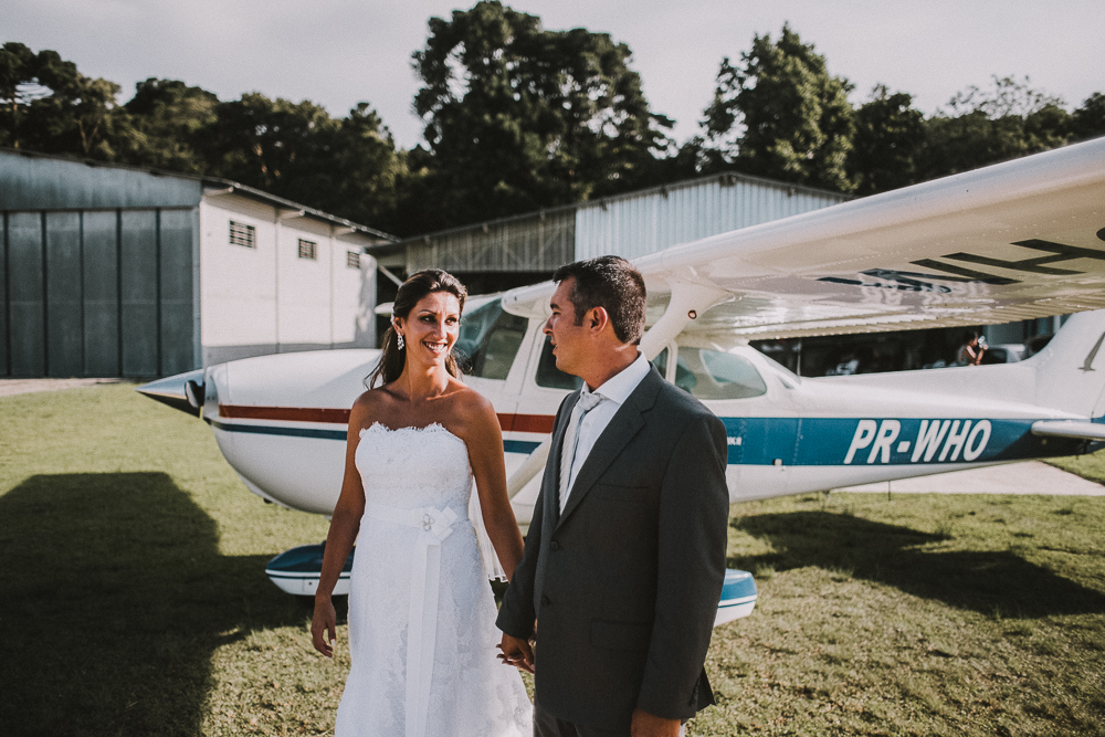 casamento+chacara+curitiba+avião+rustico-30