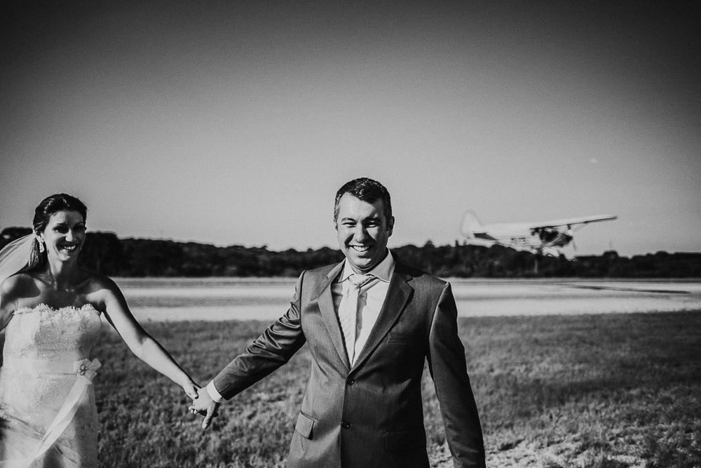 casamento+chacara+curitiba+avião+rustico-31
