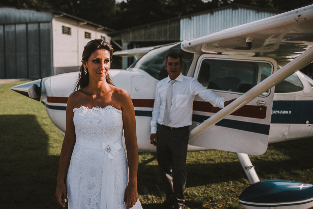 casamento+chacara+curitiba+avião+rustico-33
