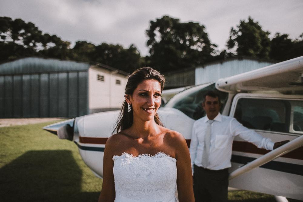 casamento+chacara+curitiba+avião+rustico-34