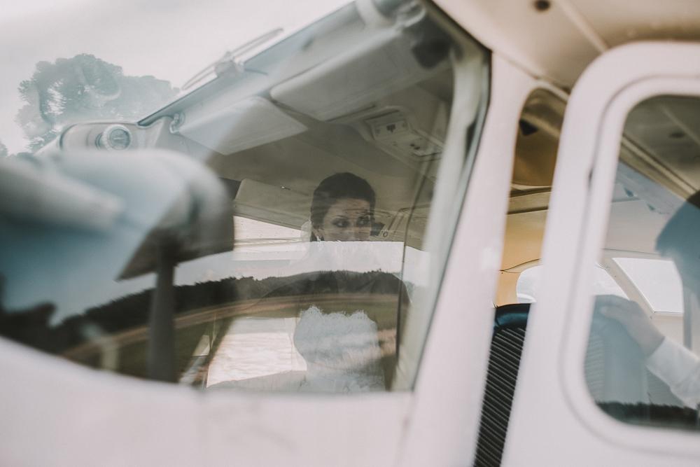 casamento+chacara+curitiba+avião+rustico-36