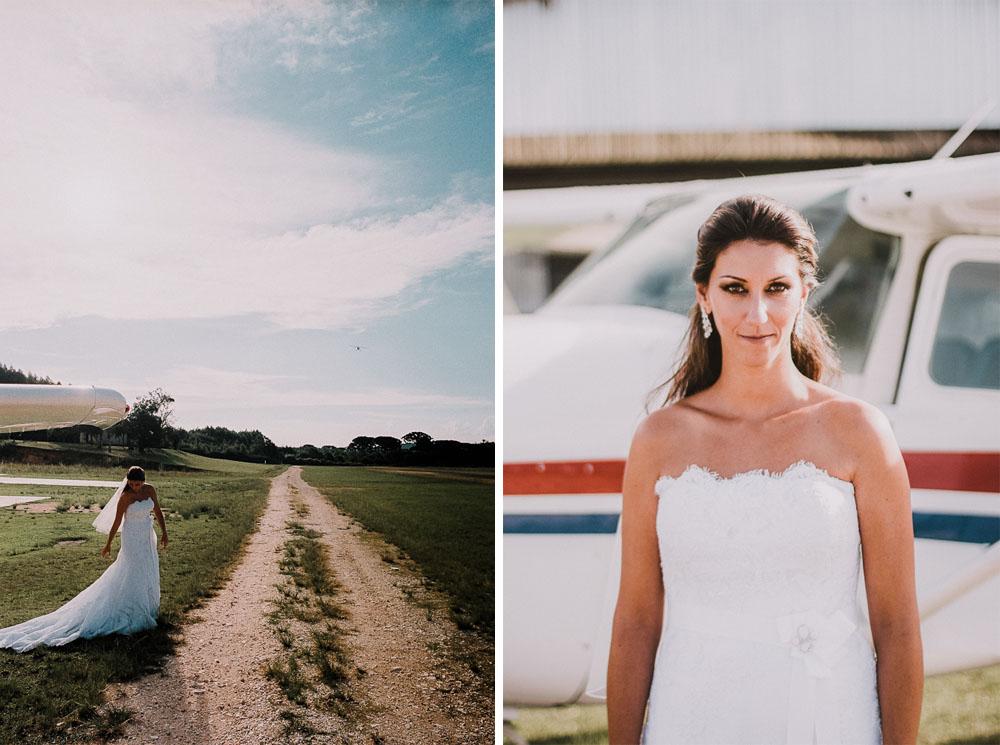 casamento+chacara+curitiba+avião+rustico-36v