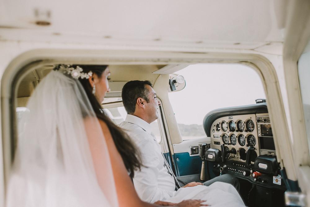 casamento+chacara+curitiba+avião+rustico-37