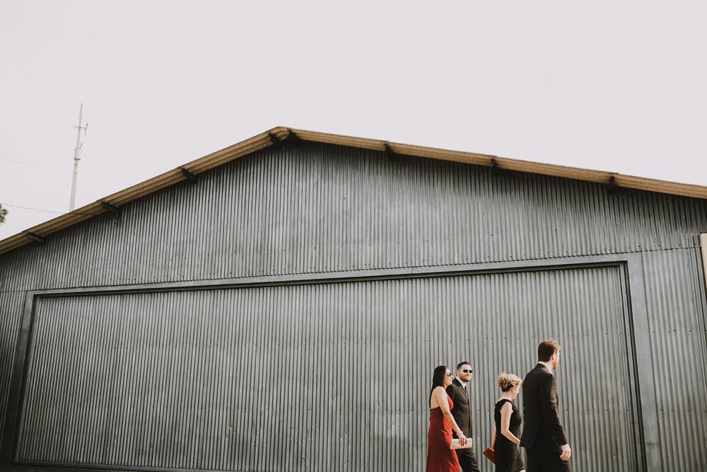 casamento+chacara+curitiba+avião+rustico-39