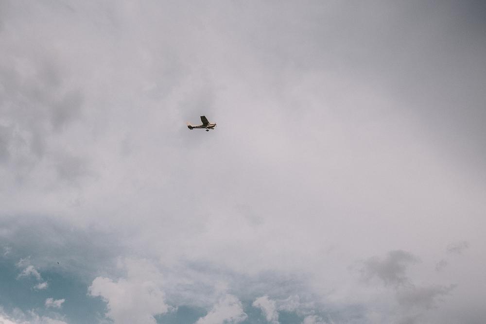 casamento+chacara+curitiba+avião+rustico-42