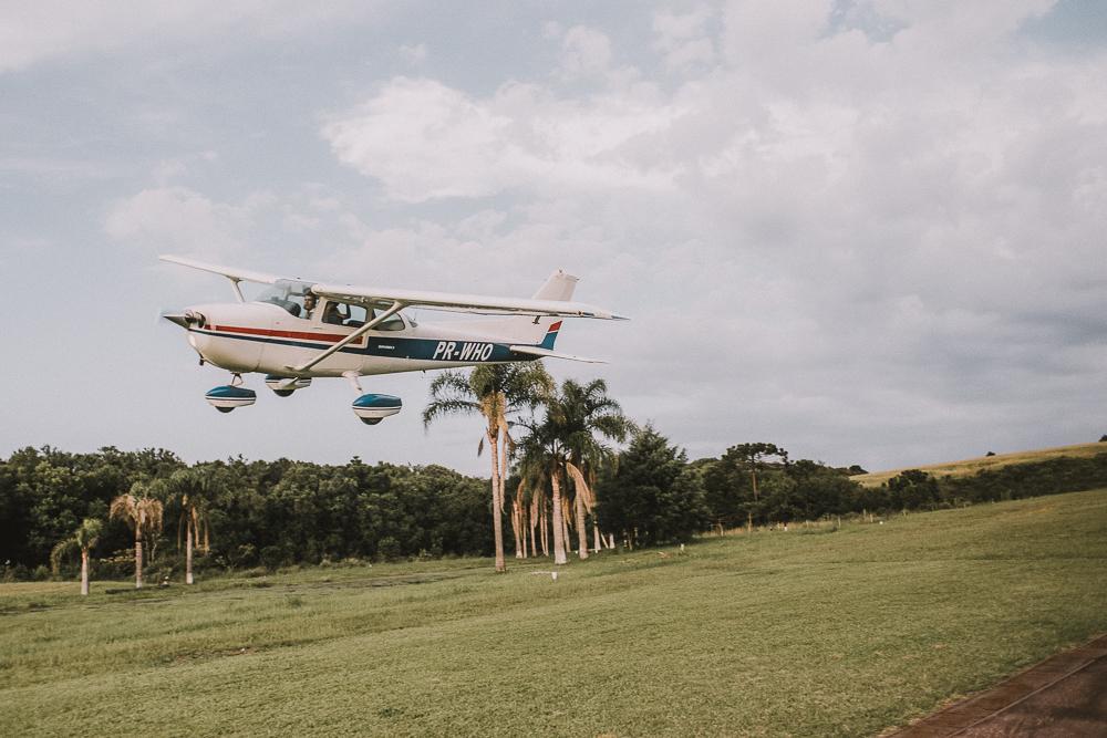 casamento+chacara+curitiba+avião+rustico-45