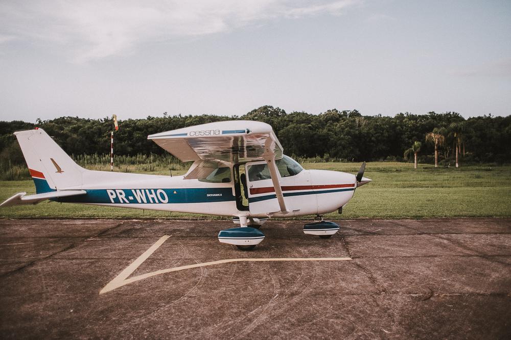 casamento+chacara+curitiba+avião+rustico-50
