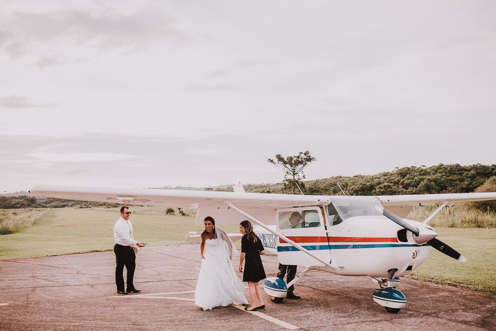 casamento+chacara+curitiba+avião+rustico-53