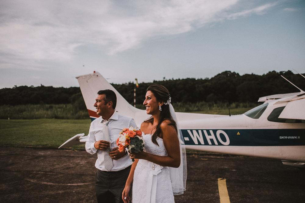 casamento+chacara+curitiba+avião+rustico-55