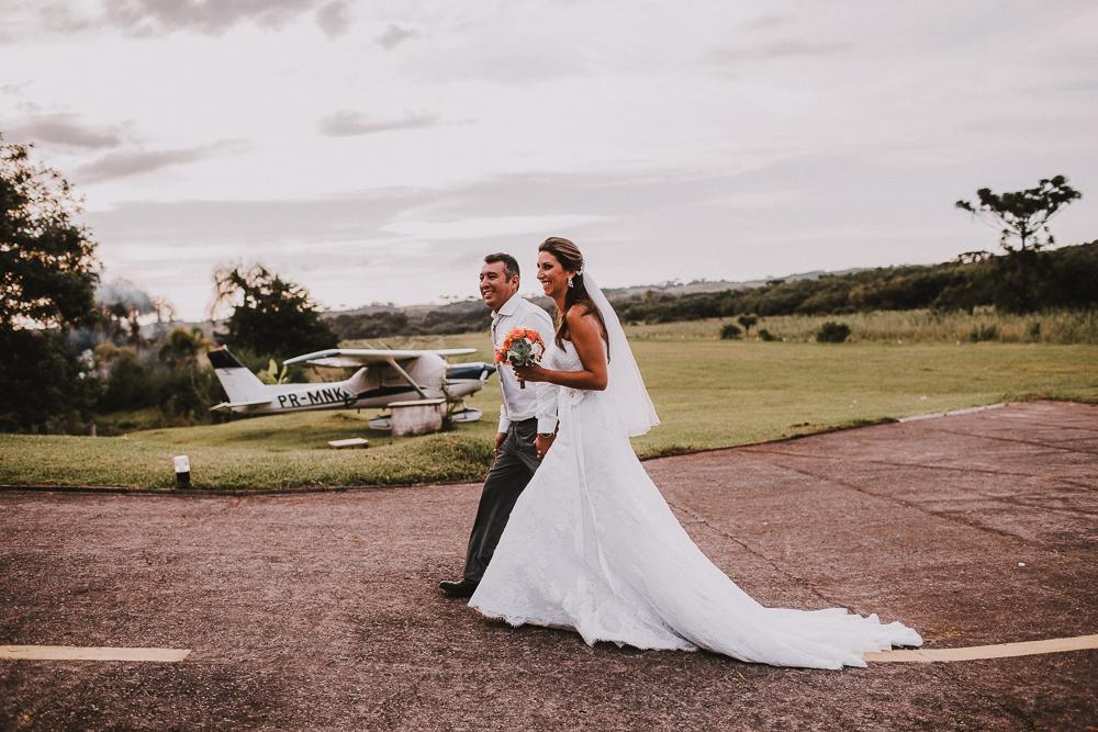 casamento+chacara+curitiba+avião+rustico-56