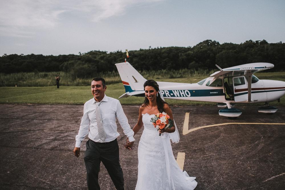 casamento+chacara+curitiba+avião+rustico-57