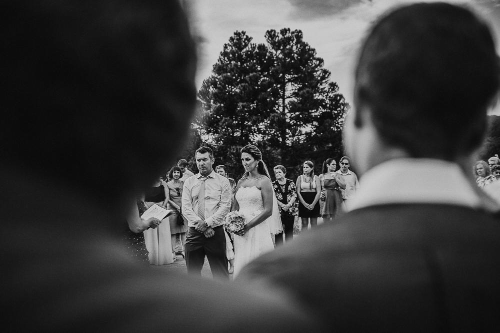 casamento+chacara+curitiba+avião+rustico-62