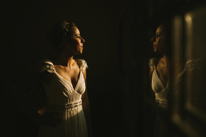 casamento-de-dia-curitiba-fotografia-chácara-mangala-21