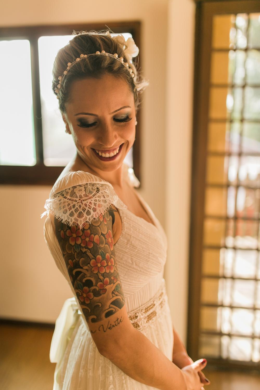 casamento-de-dia-curitiba-fotografia-chácara-mangala-22
