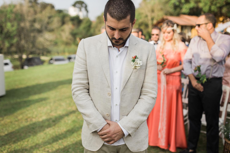 casamento-de-dia-curitiba-fotografia-chácara-mangala-24