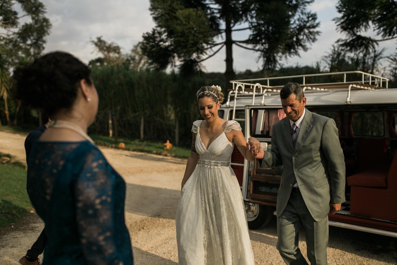casamento-de-dia-curitiba-fotografia-chácara-mangala-26