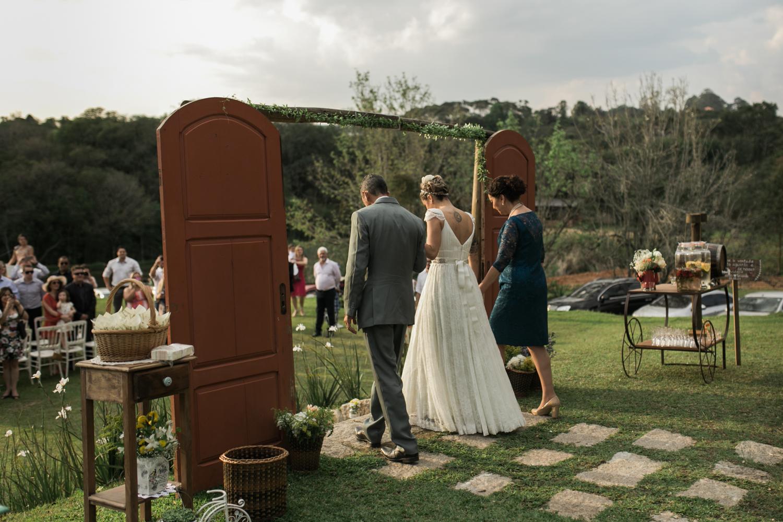 casamento-de-dia-curitiba-fotografia-chácara-mangala-27