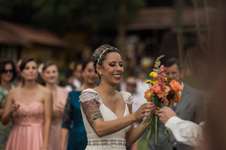 casamento-de-dia-curitiba-fotografia-chácara-mangala-28