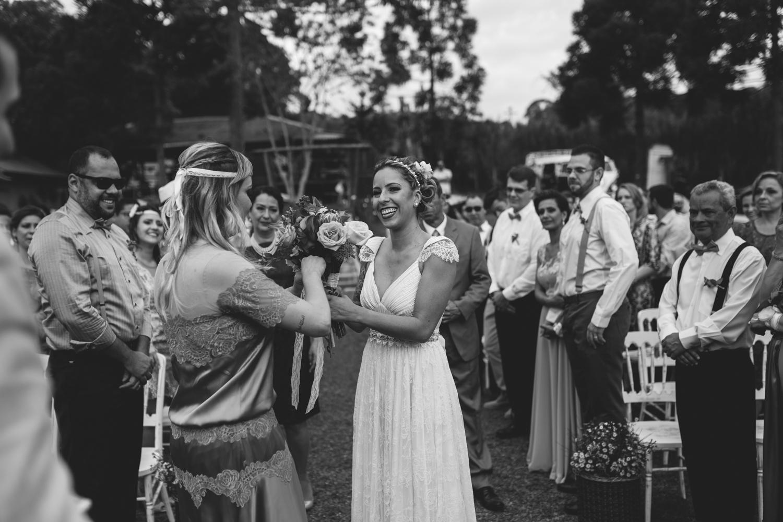 casamento-de-dia-curitiba-fotografia-chácara-mangala-29