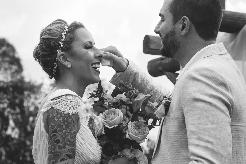 casamento-de-dia-curitiba-fotografia-chácara-mangala-30