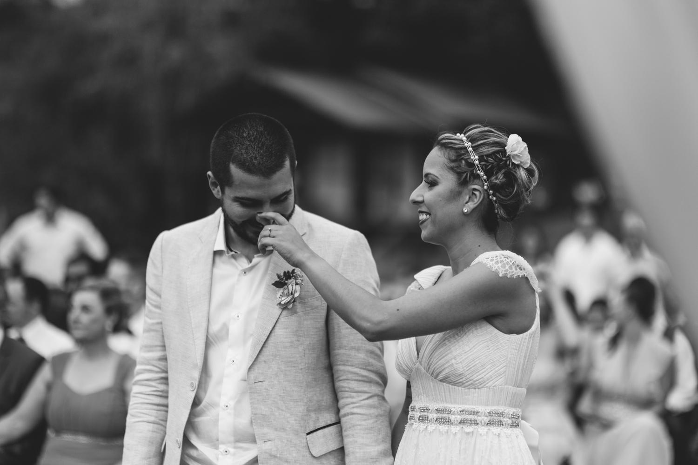 casamento-de-dia-curitiba-fotografia-chácara-mangala-31