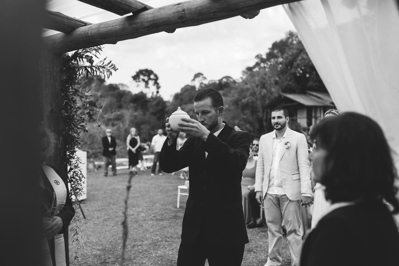 casamento-de-dia-curitiba-fotografia-chácara-mangala-32