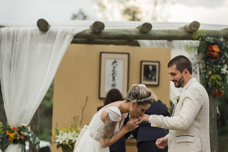 casamento-de-dia-curitiba-fotografia-chácara-mangala-35