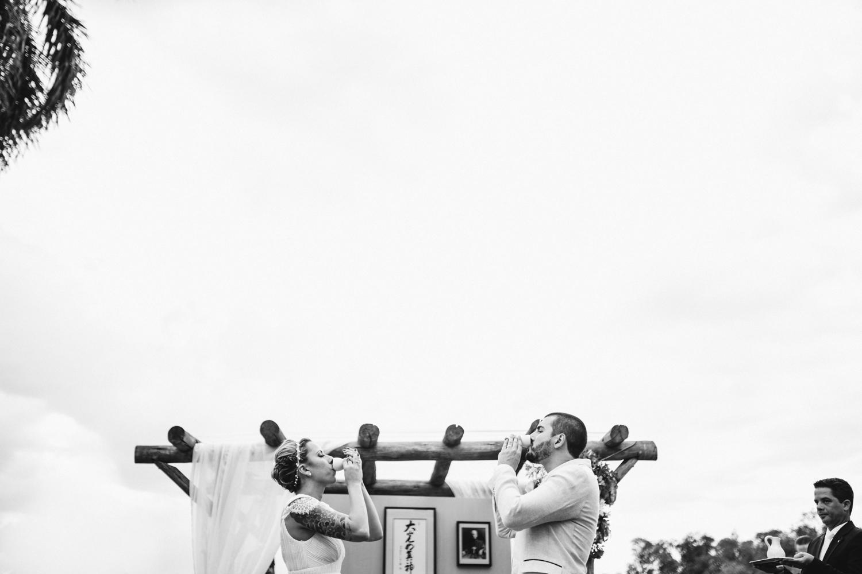 casamento-de-dia-curitiba-fotografia-chácara-mangala-36
