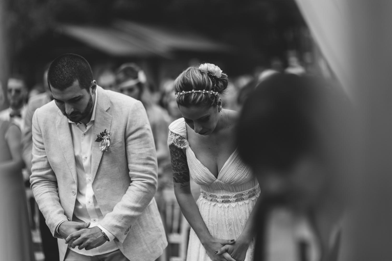 casamento-de-dia-curitiba-fotografia-chácara-mangala-39