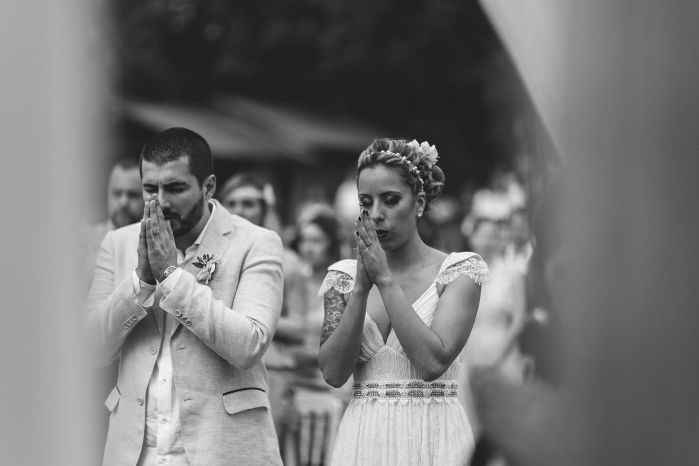 casamento-de-dia-curitiba-fotografia-chácara-mangala-40