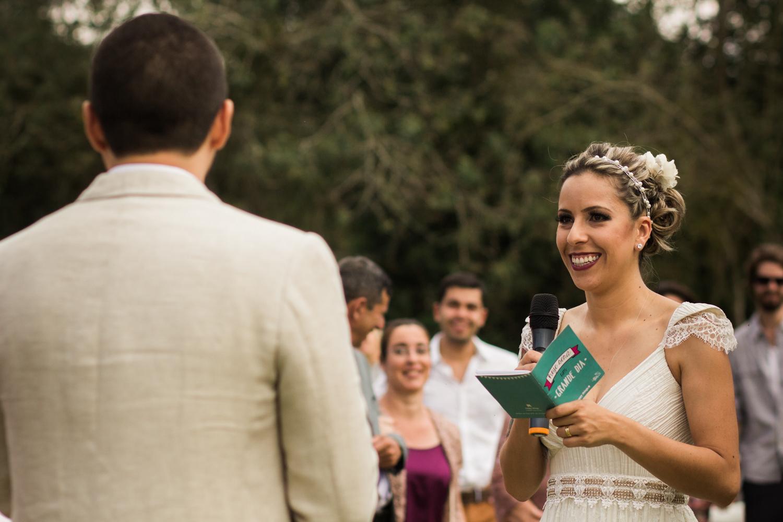 casamento-de-dia-curitiba-fotografia-chácara-mangala-41