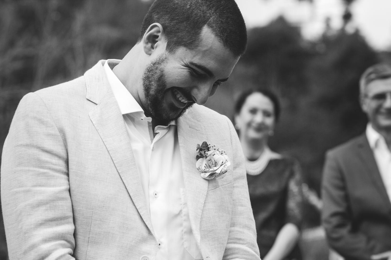 casamento-de-dia-curitiba-fotografia-chácara-mangala-42