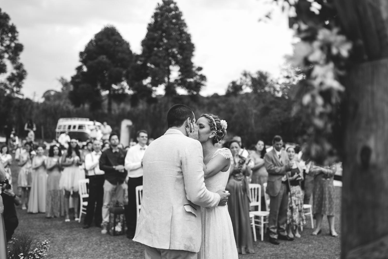 casamento-de-dia-curitiba-fotografia-chácara-mangala-43