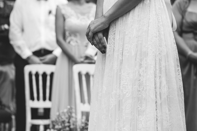 casamento-de-dia-curitiba-fotografia-chácara-mangala-44