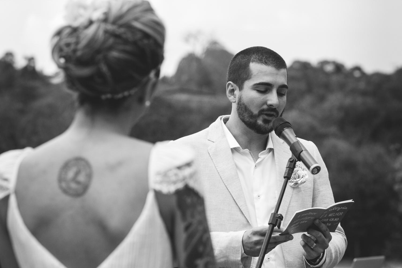 casamento-de-dia-curitiba-fotografia-chácara-mangala-45