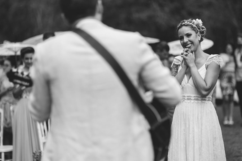 casamento-de-dia-curitiba-fotografia-chácara-mangala-48