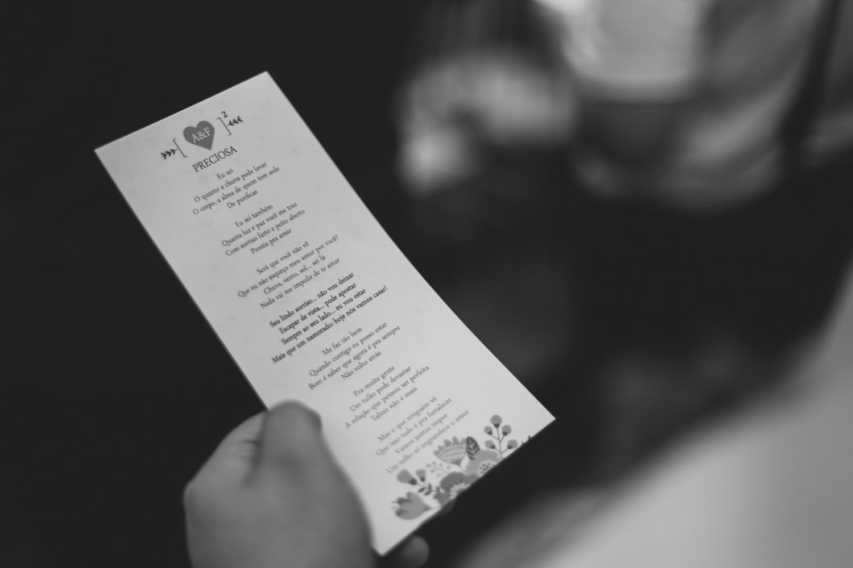 casamento-de-dia-curitiba-fotografia-chácara-mangala-49