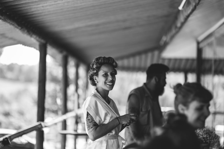 casamento-de-dia-curitiba-fotografia-chácara-mangala-5