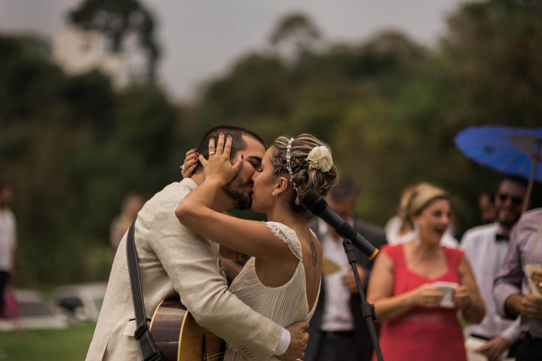 casamento-de-dia-curitiba-fotografia-chácara-mangala-50
