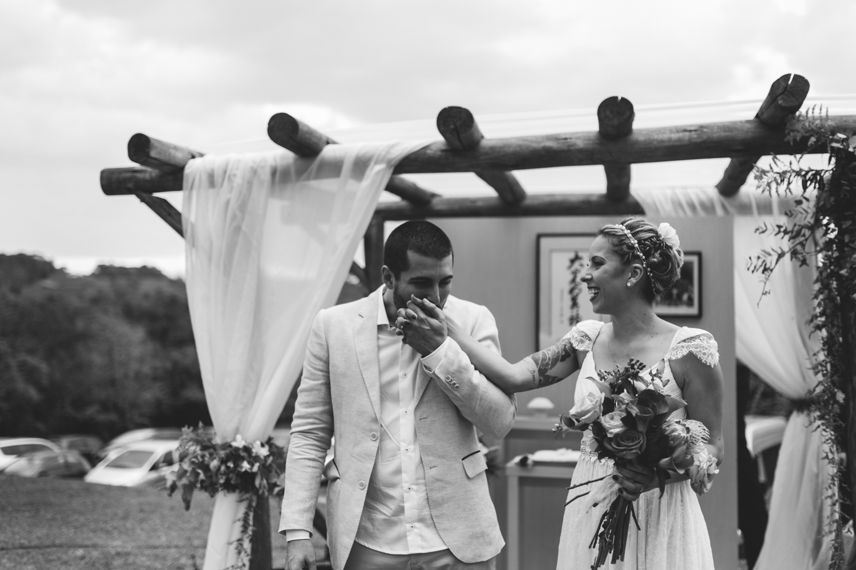 casamento-de-dia-curitiba-fotografia-chácara-mangala-51