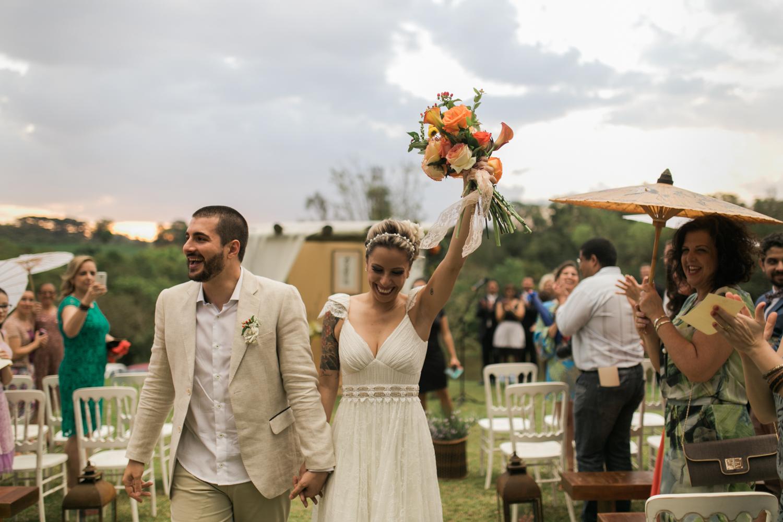 casamento-de-dia-curitiba-fotografia-chácara-mangala-52