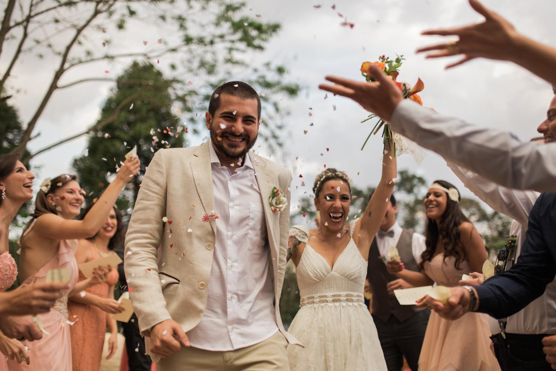 casamento-de-dia-curitiba-fotografia-chácara-mangala-53