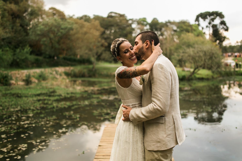 casamento-de-dia-curitiba-fotografia-chácara-mangala-55