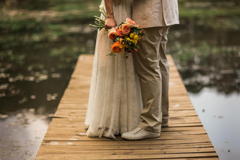 casamento-de-dia-curitiba-fotografia-chácara-mangala-56