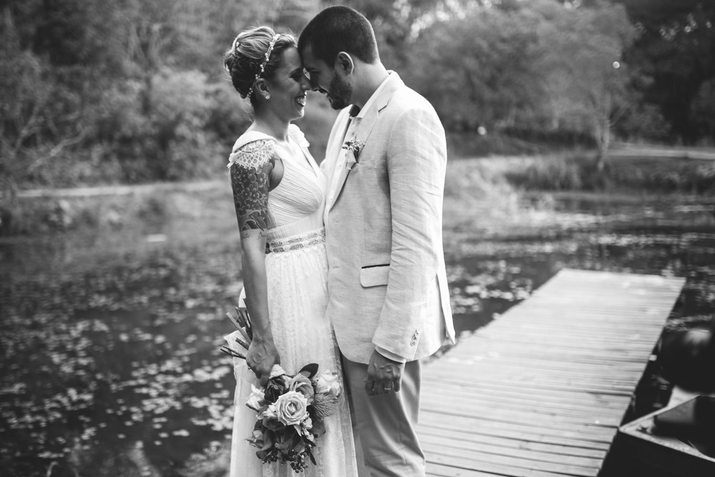 casamento-de-dia-curitiba-fotografia-chácara-mangala-57